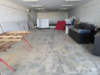 550 Lutwyche Road Lutwyche QLD 4030 - Image 2