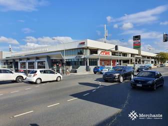 550 Lutwyche Road Lutwyche QLD 4030 - Image 3
