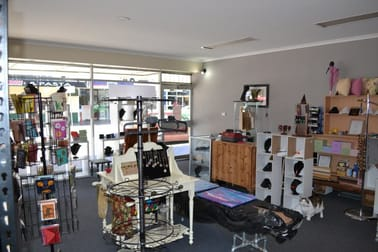 76 George Street Launceston TAS 7250 - Image 2