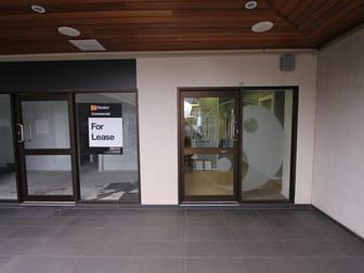 Suite 17/186 Queen Street Campbelltown NSW 2560 - Image 1