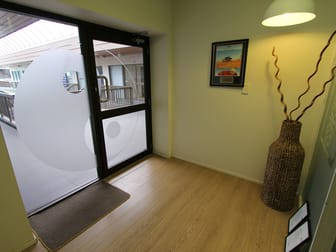 Suite 17/186 Queen Street Campbelltown NSW 2560 - Image 2