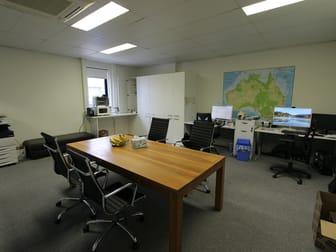 Suite 17/186 Queen Street Campbelltown NSW 2560 - Image 3