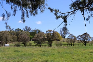 Lot 4 Hume Highway Sutton Forest NSW 2577 - Image 3