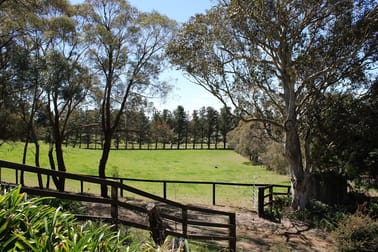 Lot 4 Hume Highway Sutton Forest NSW 2577 - Image 1