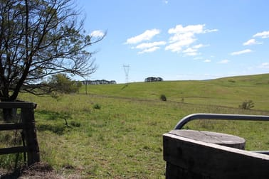 Lot 4 Hume Highway Sutton Forest NSW 2577 - Image 2