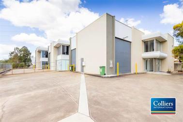 11 Machinery Street Darra QLD 4076 - Image 1