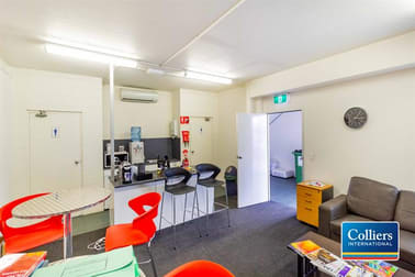 11 Machinery Street Darra QLD 4076 - Image 2