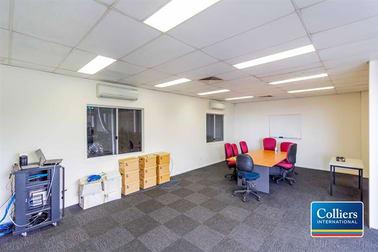 11 Machinery Street Darra QLD 4076 - Image 3