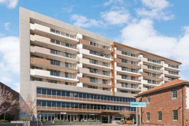 Level 2 Suite 2/300 Macquarie Street Liverpool NSW 2170 - Image 2