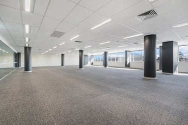 Level 2 Suite 2/300 Macquarie Street Liverpool NSW 2170 - Image 1
