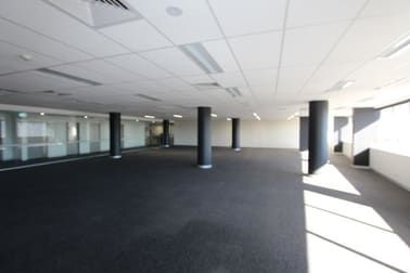 Level 2 Suite 2/300 Macquarie Street Liverpool NSW 2170 - Image 3