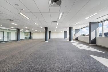 Level 2 Suite 2/300 Macquarie Street Liverpool NSW 2170 - Image 3