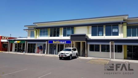 Suite  6A/30-50 Warrego Highway Chinchilla QLD 4413 - Image 1
