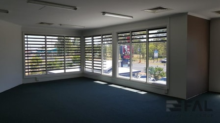 Suite  6A/30-50 Warrego Highway Chinchilla QLD 4413 - Image 3