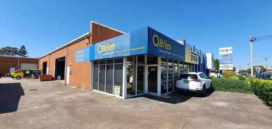 3/9-15 Ellen  Street Wollongong NSW 2500 - Image 2