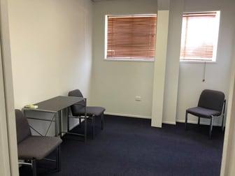114 Borilla Street Emerald QLD 4720 - Image 1