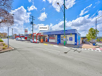 39 Station Road Woodridge QLD 4114 - Image 1