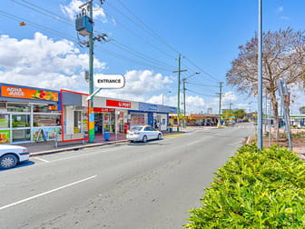 39 Station Road Woodridge QLD 4114 - Image 2