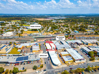 39 Station Road Woodridge QLD 4114 - Image 3