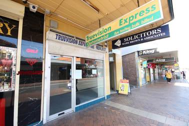 63 Moore Street Liverpool NSW 2170 - Image 2