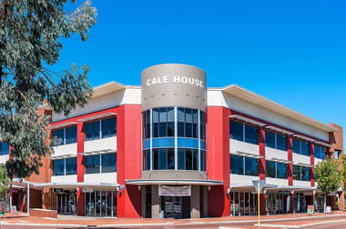 8/52 The Crescent Midland WA 6056 - Image 1