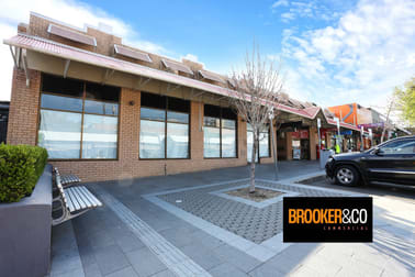 1/52-54 Simmat Avenue Condell Park NSW 2200 - Image 1