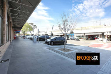 1/52-54 Simmat Avenue Condell Park NSW 2200 - Image 2
