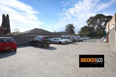 1/52-54 Simmat Avenue Condell Park NSW 2200 - Image 3