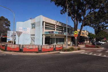 Shop 1/31 Oxford Street Ingleburn NSW 2565 - Image 1