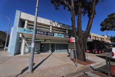 Shop 1/31 Oxford Street Ingleburn NSW 2565 - Image 2