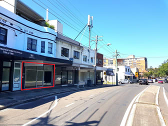 Ground Floor/379 Old South Head Rd Bondi NSW 2026 - Image 2