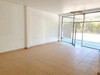 Ground Floor/379 Old South Head Rd Bondi NSW 2026 - Image 3