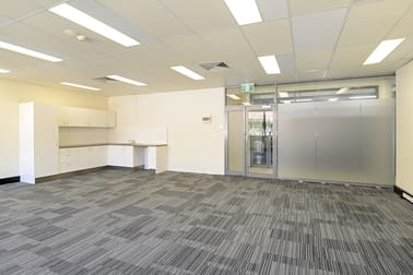 7/104 Spofforth Street Cremorne NSW 2090 - Image 2