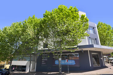 7/104 Spofforth Street Cremorne NSW 2090 - Image 3
