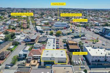 8 Howlett Street North Perth WA 6006 - Image 2