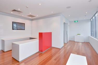 8 Howlett Street North Perth WA 6006 - Image 3