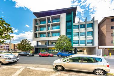 Suite 1/26 Castlereagh Street Liverpool NSW 2170 - Image 2