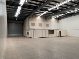 45B Millenium Place Tingalpa QLD 4173 - Image 1