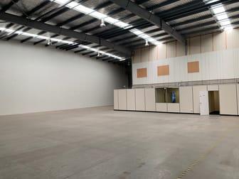 45B Millenium Place Tingalpa QLD 4173 - Image 2