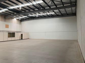 45B Millenium Place Tingalpa QLD 4173 - Image 3