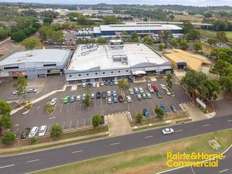 Unit B/1 Tindall Street Campbelltown NSW 2560 - Image 3