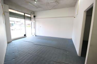 63 Moore Street Liverpool NSW 2170 - Image 3