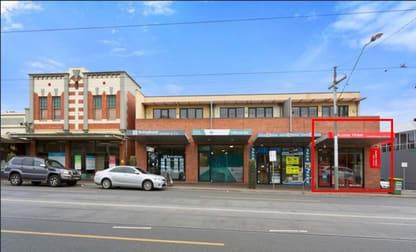 1149 Burke Road Kew VIC 3101 - Image 1