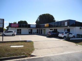 6/68 Railway Ave Railway Estate QLD 4810 - Image 3