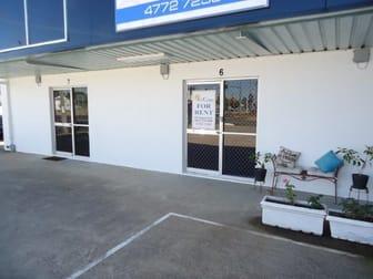 6/68 Railway Ave Railway Estate QLD 4810 - Image 2
