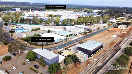 11 Gillingham Road Elizabeth SA 5112 - Image 2