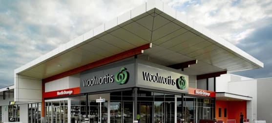 Various Size Opportunities Ava/9 Telopea Way, Waratah Park Orange NSW 2800 - Image 1