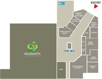 Various Size Opportunities Ava/9 Telopea Way, Waratah Park Orange NSW 2800 - Image 2