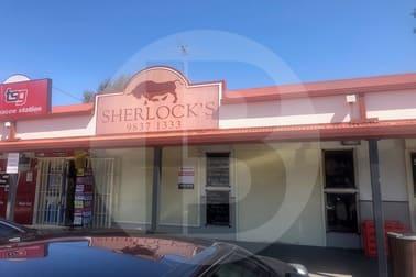 Shop 8/216 FARNHAM ROAD Quakers Hill NSW 2763 - Image 1