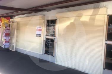 Shop 8/216 FARNHAM ROAD Quakers Hill NSW 2763 - Image 2